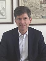 Carlos Mancera