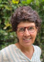 María del Carmen Campillo