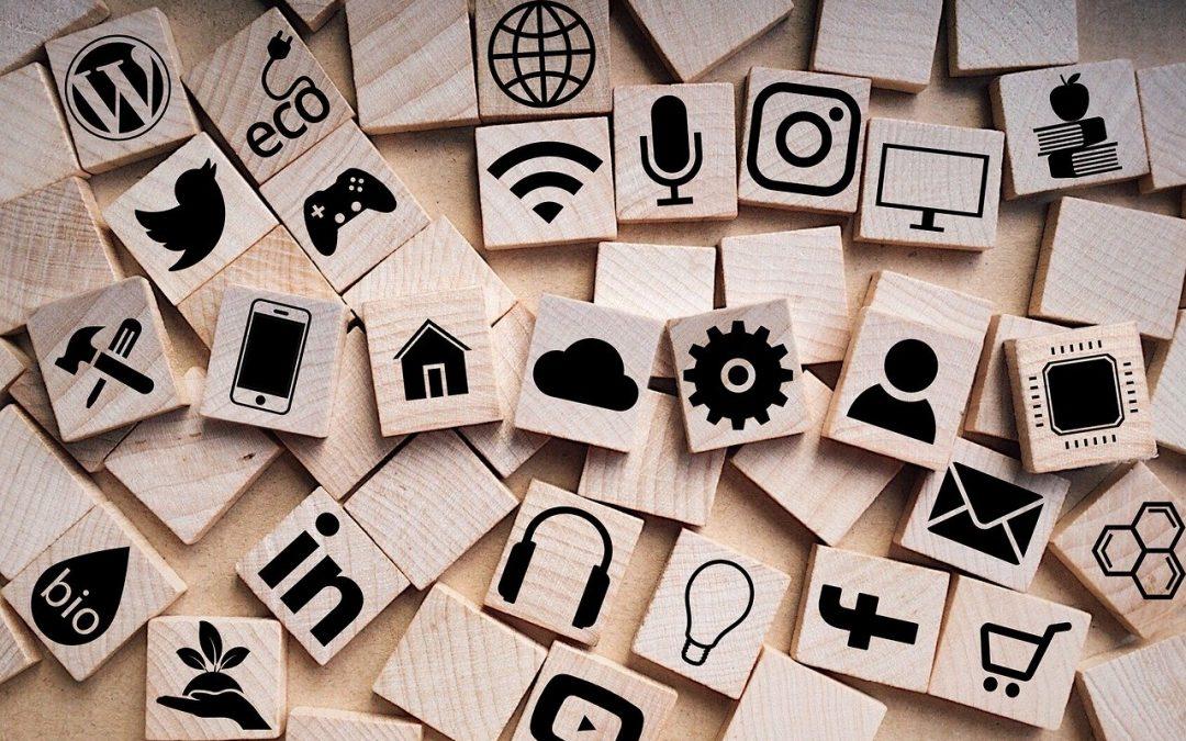 Desafíos COVID parte I: ¿innovación o atasco educativo?