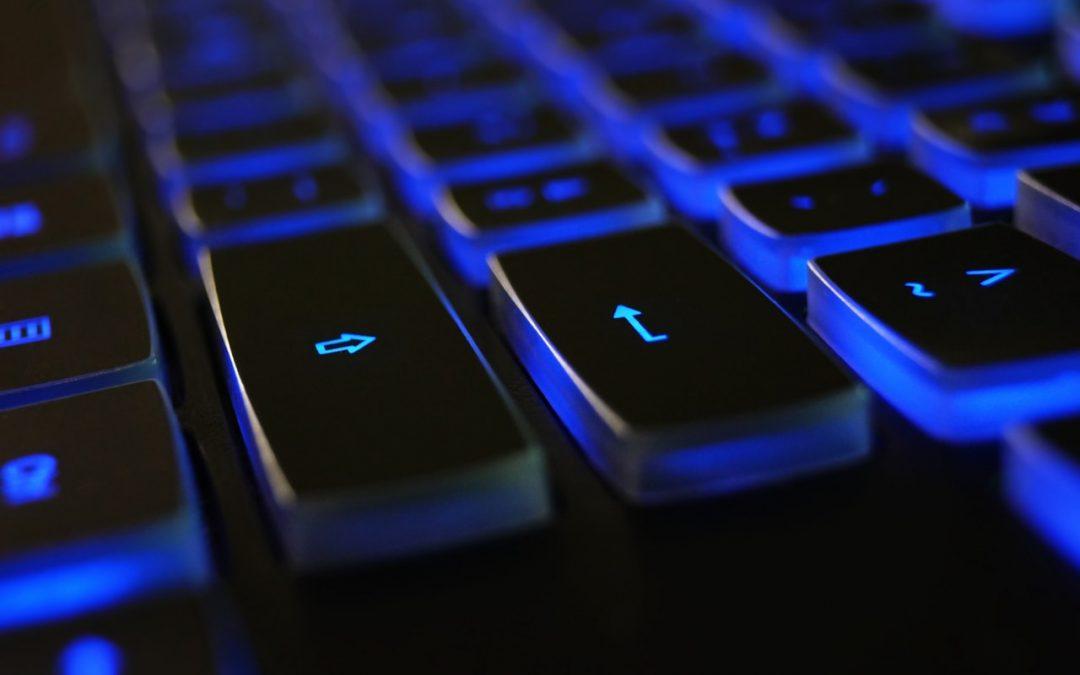 Desencuentro entre disponibilidad y acceso a las TIC