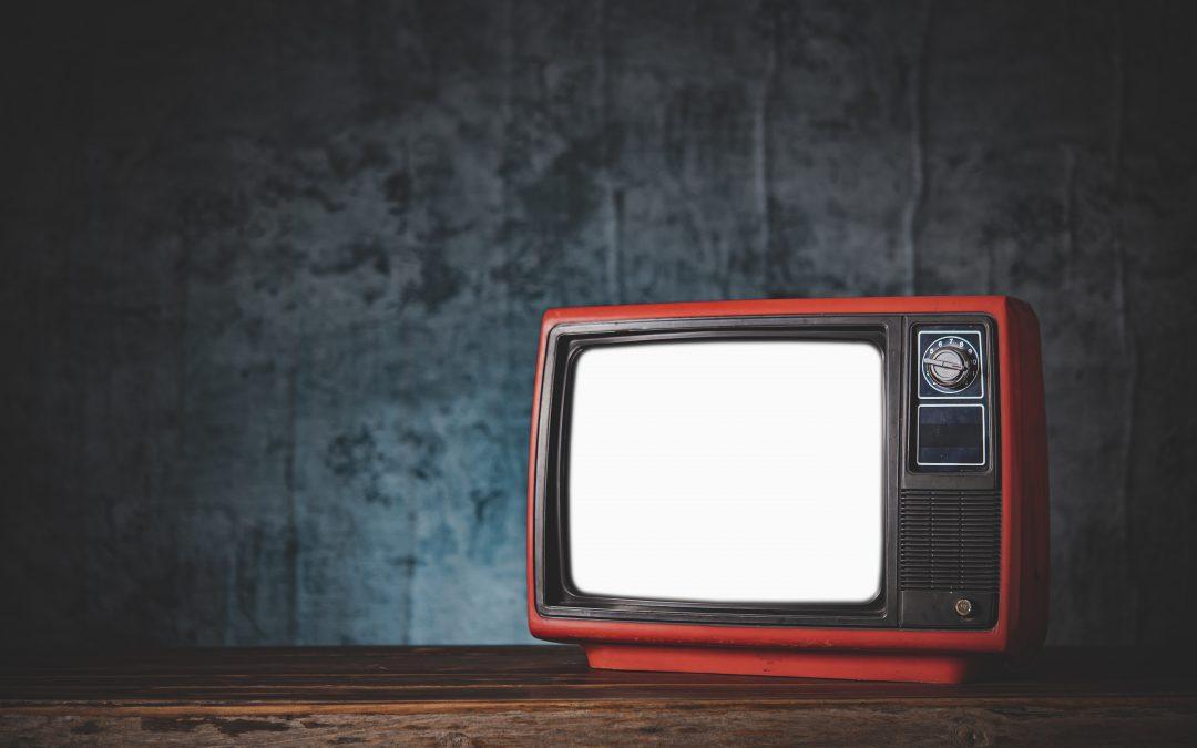 ¿La televisión educativa es la respuesta?