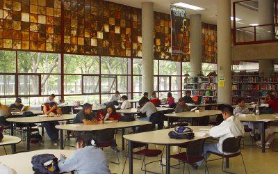 Importancia de la futura Ley General de Educación Superior